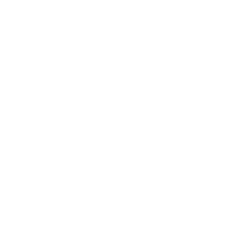 A1 Junk Removal – Junk Removal