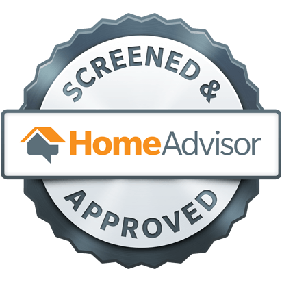 junk removal wichita homeadvisor