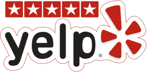 junk removal wichita yelp reviews
